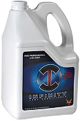 Infinity Lane Conditioner 1.25 Gal   156-8115125   88250000000