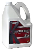 Prodigy Lane Conditioner 5 Gal. 156-8095   87000000000